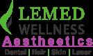 Lemed Wellness