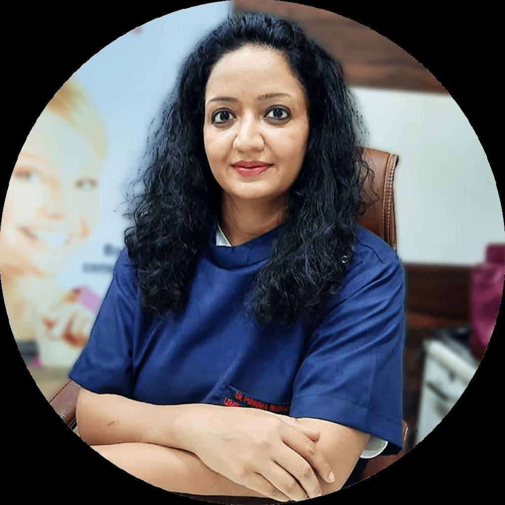 Best Hair Specialist doctor in lucknow