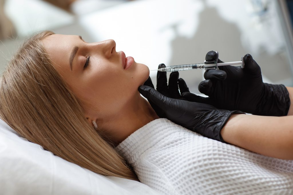 PRP treatment in Lucknow