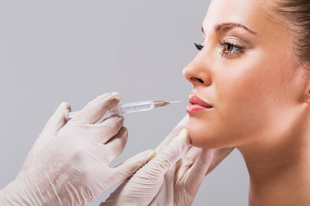 non-surgical-facelift-in-lucknow
